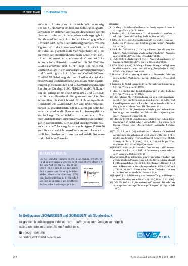 Ausgabe 4 (2021) Seite 214
