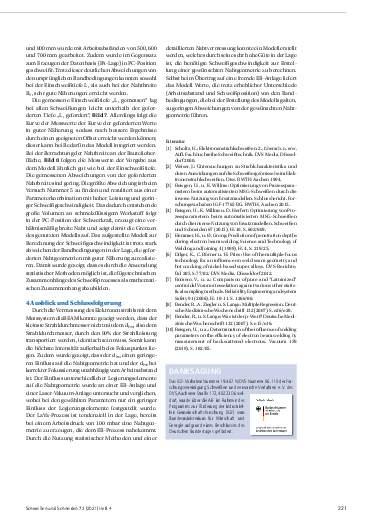 Ausgabe 4 (2021) Seite 221