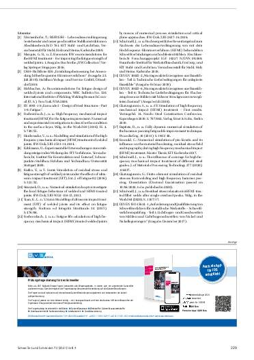 Ausgabe 4 (2021) Seite 229