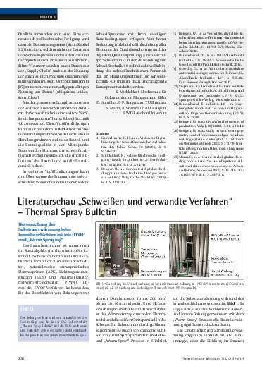 Ausgabe 4 (2021) Seite 238