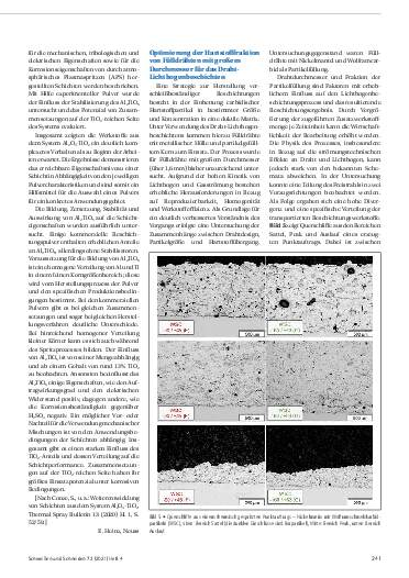 Ausgabe 4 (2021) Seite 241