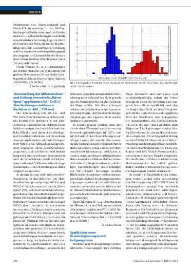 Ausgabe 4 (2021) Seite 242