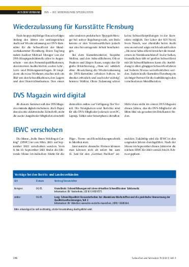 Ausgabe 4 (2021) Seite 246