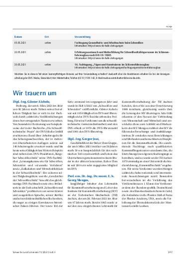 Ausgabe 4 (2021) Seite 247