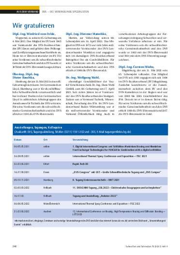Ausgabe 4 (2021) Seite 248
