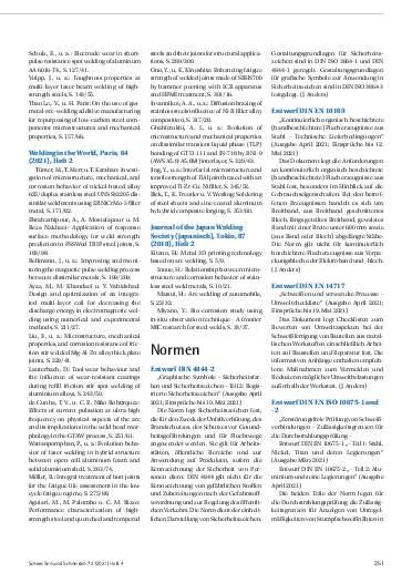 Ausgabe 4 (2021) Seite 251