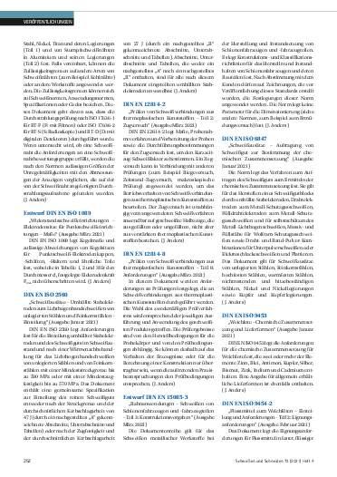Ausgabe 4 (2021) Seite 252