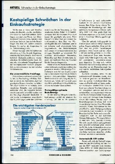 Ausgabe 5 (2000) Seite 258