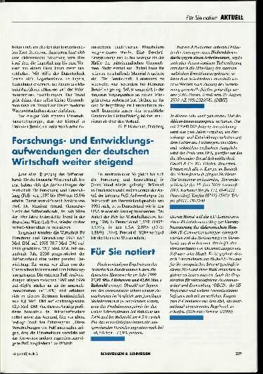 Ausgabe 5 (2000) Seite 259