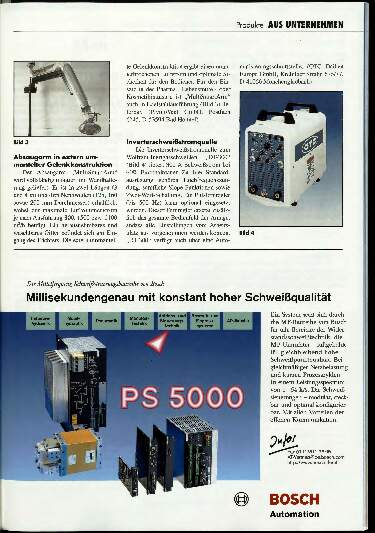 Ausgabe 5 (2000) Seite 265