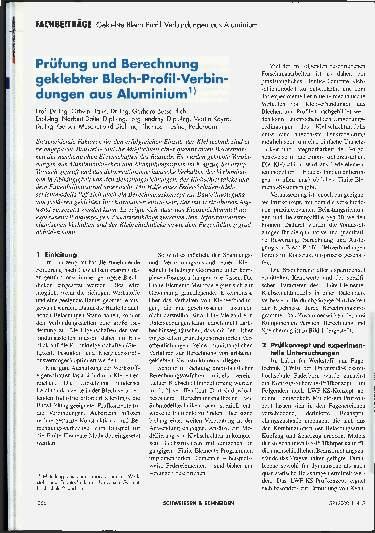 Ausgabe 5 (2000) Seite 266