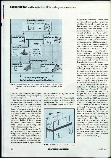 Ausgabe 5 (2000) Seite 268