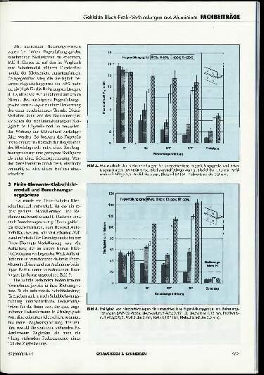 Ausgabe 5 (2000) Seite 269