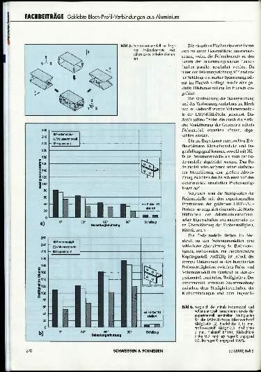 Ausgabe 5 (2000) Seite 270