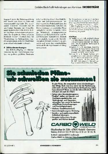 Ausgabe 5 (2000) Seite 271