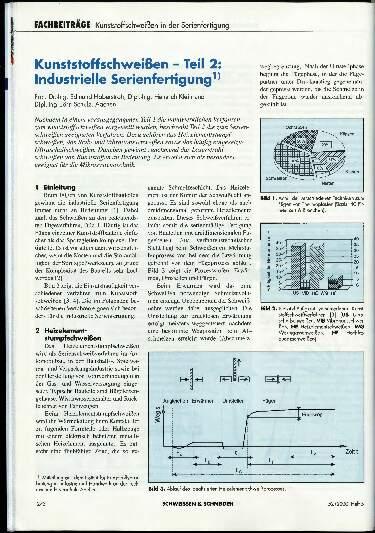 Ausgabe 5 (2000) Seite 272