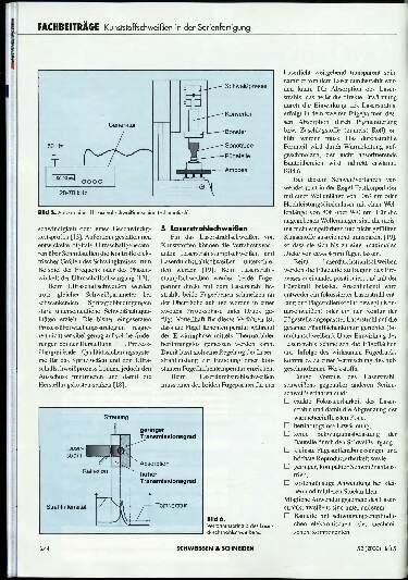 Ausgabe 5 (2000) Seite 274