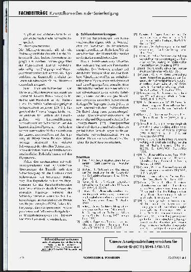 Ausgabe 5 (2000) Seite 276