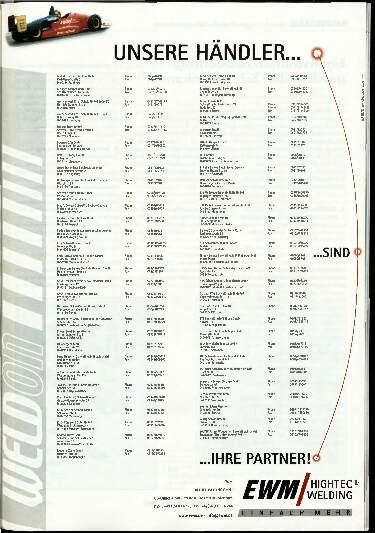 Ausgabe 5 (2000) Seite 277