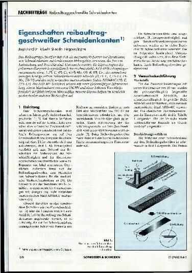 Ausgabe 5 (2000) Seite 278