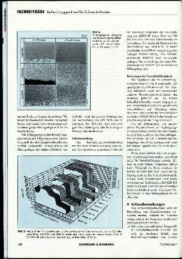 Ausgabe 5 (2000) Seite 280