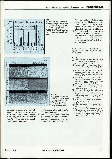 Ausgabe 5 (2000) Seite 281