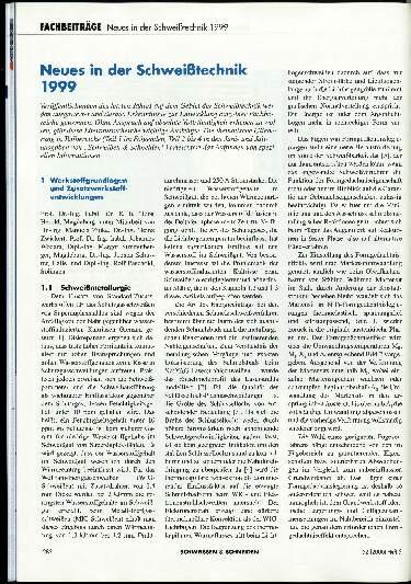Ausgabe 5 (2000) Seite 282