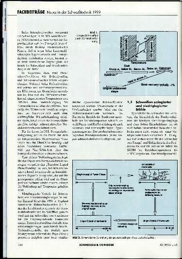 Ausgabe 5 (2000) Seite 284
