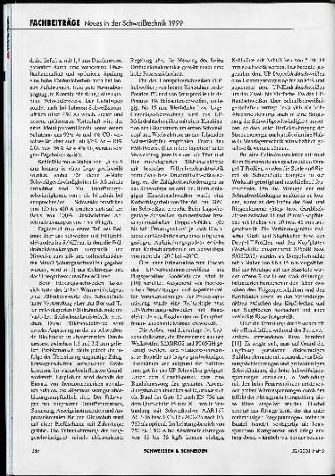 Ausgabe 5 (2000) Seite 286