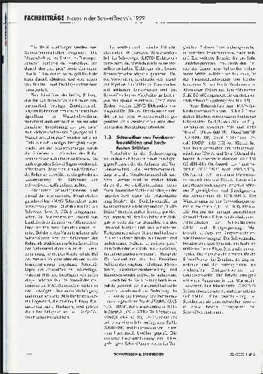 Ausgabe 5 (2000) Seite 288