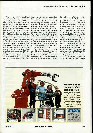Ausgabe 5 (2000) Seite 289