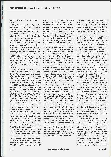Ausgabe 5 (2000) Seite 290