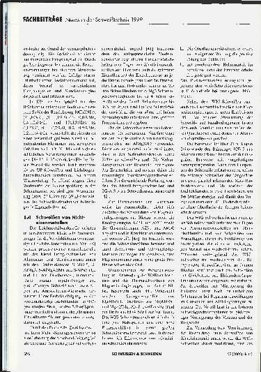 Ausgabe 5 (2000) Seite 292