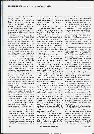 Ausgabe 5 (2000) Seite 294