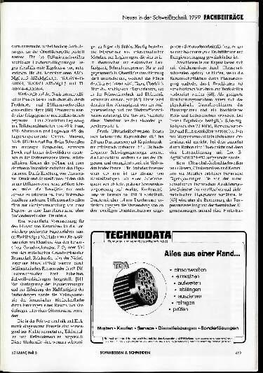 Ausgabe 5 (2000) Seite 295