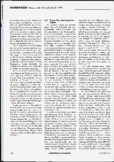 Ausgabe 5 (2000) Seite 296