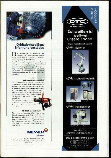 Ausgabe 5 (2000) Seite 297