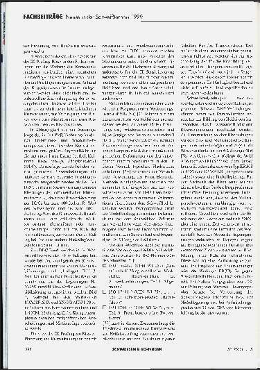 Ausgabe 5 (2000) Seite 298
