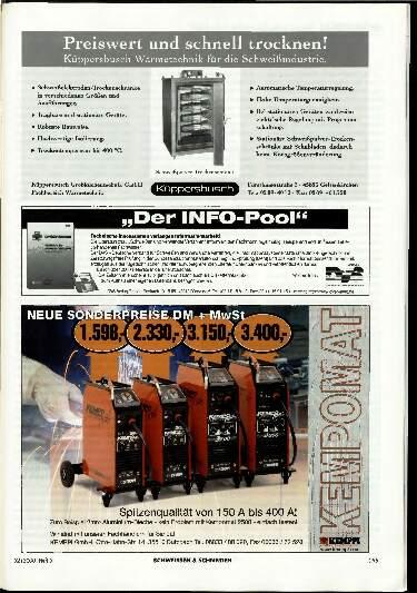 Ausgabe 5 (2000) Seite 299