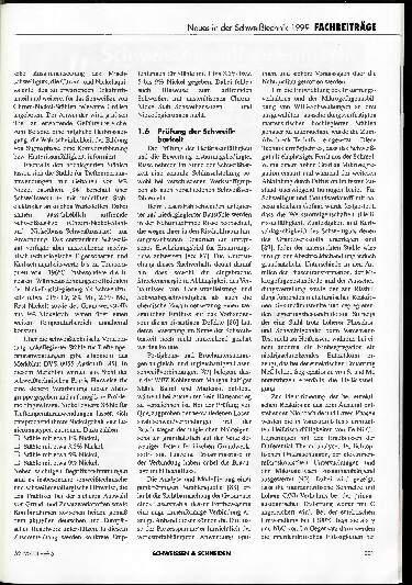 Ausgabe 5 (2000) Seite 301