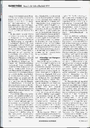 Ausgabe 5 (2000) Seite 302