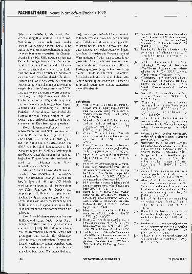 Ausgabe 5 (2000) Seite 304