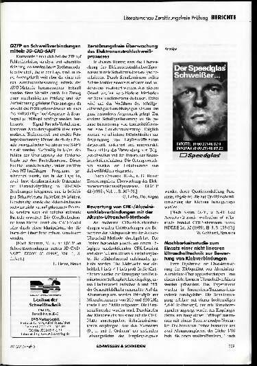 Ausgabe 5 (2000) Seite 309