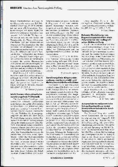 Ausgabe 5 (2000) Seite 310