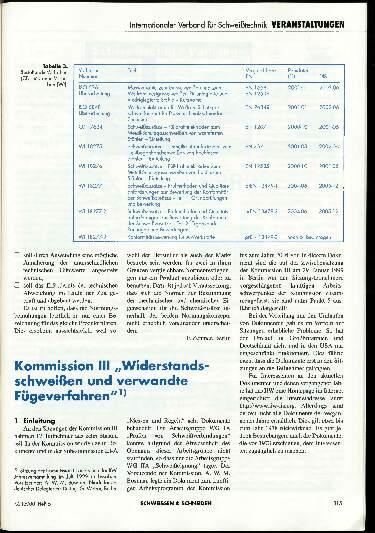 Ausgabe 5 (2000) Seite 315