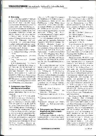 Ausgabe 5 (2000) Seite 316