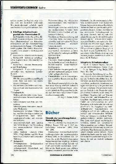 Ausgabe 5 (2000) Seite 318