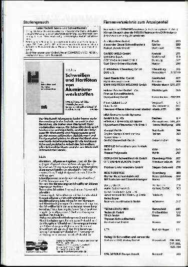 Ausgabe 5 (2000) Seite 324