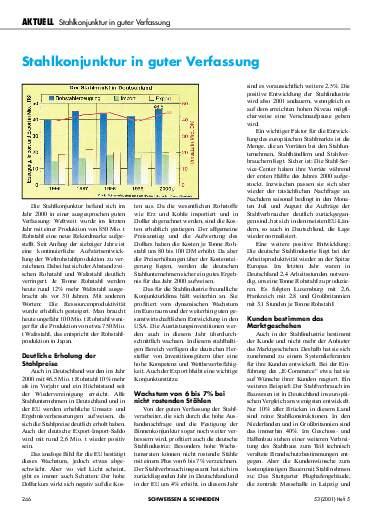 Ausgabe 5 (2001) Seite 246