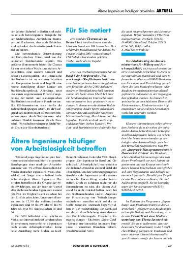 Ausgabe 5 (2001) Seite 247